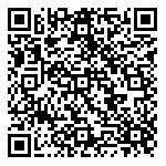https://ambrostore.it/automobili-milano/nuove/ford/tran-v363-ta/tran-v363-tp-cc-trd-130cv-mhev-350-l3-254955