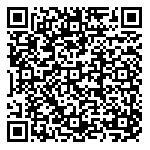https://ambrostore.it/automobili-milano/nuove/ford-veicoli-commerciali/fiesta/ford-1-1-85-cv-3-porte-van-trend-246019