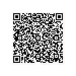 https://ambrostore.it/automobili-milano/nuove/ford-veicoli-commerciali/nuovo-tourneo-custom/transit-custom-elettr-tour-tit-126cv-320-l1-24954