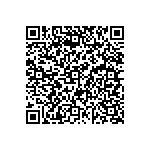 https://ambrostore.it/automobili-milano/nuove/ford-veicoli-commerciali/nuovo-transit-courier/ford-1-5-tdci-75cv-van-trend-250098