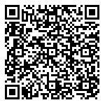https://ambrostore.it/automobili-milano/nuove/ford-veicoli-commerciali/nuovo-transit-courier/van-trd-1-5-tdci-100cv-250931