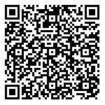 https://ambrostore.it/automobili-milano/nuove/ford-veicoli-commerciali/nuovo-transit-courier/van-trd-1-5-tdci-75cv-248736
