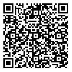 https://ambrostore.it/automobili-milano/nuove/ford-veicoli-commerciali/nuovo-transit-courier/van-trd-1-5-tdci-75cv-248737