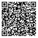 https://ambrostore.it/automobili-milano/nuove/ford-veicoli-commerciali/nuovo-transit-courier/van-trd-1-5-tdci-75cv-248738