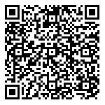 https://ambrostore.it/automobili-milano/nuove/ford-veicoli-commerciali/nuovo-transit-courier/van-trd-1-5-tdci-75cv-255082