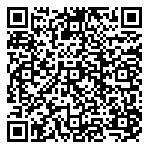 https://ambrostore.it/automobili-milano/nuove/ford-veicoli-commerciali/nuovo-transit-courier/van-trd-1-5-tdci-75cv-255086