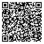 https://ambrostore.it/automobili-milano/nuove/ford-veicoli-commerciali/nuovo-transit-courier/van-trd-1-5-tdci-75cv-255087
