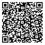 https://ambrostore.it/automobili-milano/nuove/ford-veicoli-commerciali/nuovo-transit-courier/van-trd-1-5-tdci-75cv-255088