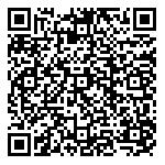 https://ambrostore.it/automobili-milano/nuove/ford-veicoli-commerciali/nuovo-transit-courier/van-trd-1-5-tdci-75cv-255089