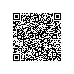 https://ambrostore.it/automobili-milano/nuove/ford-veicoli-commerciali/nuovo-transit-custom/elettr-van-tit-126cv-340-l1-249543