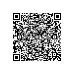 https://ambrostore.it/automobili-milano/nuove/ford-veicoli-commerciali/nuovo-transit-custom/elettr-van-trd-126cv-340-l1-252922