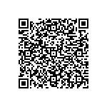 https://ambrostore.it/automobili-milano/nuove/ford-veicoli-commerciali/nuovo-transit-custom/ford-260-2-0-tdci-pc-furgone-entry-249466