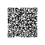 https://ambrostore.it/automobili-milano/nuove/ford-veicoli-commerciali/nuovo-transit-custom/ford-340-2-0-ecoblue-170-pc-furgone-trail-256670