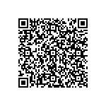 https://ambrostore.it/automobili-milano/nuove/ford-veicoli-commerciali/nuovo-transit-custom/mca-van-ent-105cv-260-l1-249468