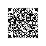 https://ambrostore.it/automobili-milano/nuove/ford-veicoli-commerciali/nuovo-transit-custom/mca-van-trd-105cv-280-l1-248771