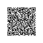 https://ambrostore.it/automobili-milano/nuove/ford-veicoli-commerciali/nuovo-transit-custom/mca-van-trd-130cv-280-l1-248757