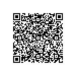 https://ambrostore.it/automobili-milano/nuove/ford-veicoli-commerciali/nuovo-transit-custom/mca-van-trd-130cv-mhev-300-l2-245888