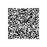 https://ambrostore.it/automobili-milano/nuove/ford-veicoli-commerciali/nuovo-transit-custom/mca-van-trd-130cv-mhev-300-l2-245891
