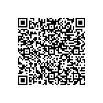 https://ambrostore.it/automobili-milano/nuove/ford-veicoli-commerciali/nuovo-transit-custom/mca-van-trd-130cv-mhev-300-l2-247612