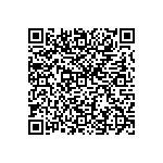https://ambrostore.it/automobili-milano/nuove/ford-veicoli-commerciali/nuovo-transit-custom/mca-vancdc-trd-130cv-mhev-300-252608