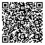 https://ambrostore.it/automobili-milano/nuove/ford-veicoli-commerciali/ranger/2-2-tdci-aut-dc-limited-5pt-238201