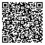 https://ambrostore.it/automobili-milano/nuove/ford-veicoli-commerciali/ranger/dcab-wildtrack-2-0tdci-170cv-a1-253299