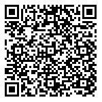 https://ambrostore.it/automobili-milano/nuove/ford-veicoli-commerciali/ranger/doppiacab-lim-2-0tdci-170cv-a10-252673