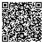 https://ambrostore.it/automobili-milano/nuove/ford-veicoli-commerciali/ranger/doppiacab-xlt-2-0tdci-170cv-5p-244805