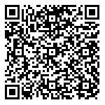 https://ambrostore.it/automobili-milano/nuove/ford-veicoli-commerciali/ranger/ford-2-0-tdci-aut-dc-wildtrak-5-posti-255778