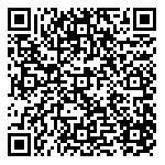 https://ambrostore.it/automobili-milano/nuove/ford-veicoli-commerciali/ranger/ford-2-0-tdci-dc-xlt-5-posti-248047