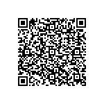 https://ambrostore.it/automobili-milano/nuove/ford-veicoli-commerciali/transit/ford-260-2-0-ecoblue-pc-furgone-entry-256781