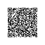 https://ambrostore.it/automobili-milano/nuove/ford-veicoli-commerciali/transit/ford-260-2-0-ecoblue-pc-furgone-entry-259614
