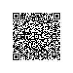 https://ambrostore.it/automobili-milano/nuove/ford-veicoli-commerciali/transit/ford-300-2-0-ecoblue-hybrid-130-pl-dc-furg-tre-(1)