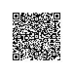 https://ambrostore.it/automobili-milano/nuove/ford-veicoli-commerciali/transit/ford-330-2-0tdci-ecoblue-130cv-pl-tm-furgone-tren