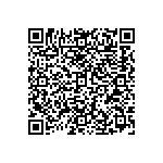 https://ambrostore.it/automobili-milano/nuove/ford-veicoli-commerciali/transit/ford-330-2-0tdci-ecoblue-mhev-130cv-pl-tm-furgone