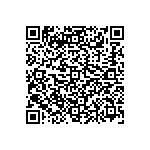 https://ambrostore.it/automobili-milano/nuove/ford-veicoli-commerciali/transit/ford-transit-350-2-0tdci-ecoblue-130cv-pl-dc-p-(1)