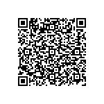 https://ambrostore.it/automobili-milano/nuove/ford-veicoli-commerciali/transit/ford-transit-350-2-0tdci-ecoblue-130cv-pl-dc-pwd-c