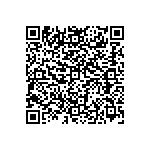 https://ambrostore.it/automobili-milano/nuove/ford-veicoli-commerciali/transit/ford-transit-350-2-0tdci-ecoblue-130cv-pl-pwd-(1)