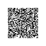 https://ambrostore.it/automobili-milano/nuove/ford-veicoli-commerciali/transit/ford-transit-350-2-0tdci-ecoblue-130cv-pl-pwd-cab