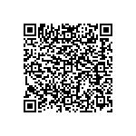 https://ambrostore.it/automobili-milano/nuove/ford-veicoli-commerciali/transit/ford-transit-350-2-0tdci-ecoblue-130cv-pm-pwd-cab