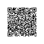https://ambrostore.it/automobili-milano/nuove/ford-veicoli-commerciali/transit/ford-transit-350-2-0tdci-ecoblue-mhev-130cv-pl-pwd