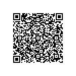 https://ambrostore.it/automobili-milano/nuove/ford-veicoli-commerciali/transit/ford-transit-350-2-0tdci-ecoblue-mhev-130cv-pm-(2)
