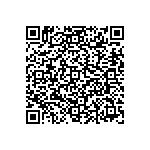 https://ambrostore.it/automobili-milano/nuove/ford-veicoli-commerciali/transit/ford-transit-350-2-0tdci-ecoblue-mhev-130cv-pm-pwd