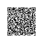 https://ambrostore.it/automobili-milano/nuove/ford-veicoli-commerciali/transit/ford-transit-350-2-0tdci-hdt-170cv-pwd-pl-cab-tren