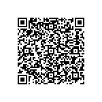 https://ambrostore.it/automobili-milano/nuove/ford-veicoli-commerciali/transit/ford-transit-350-2-0tdci-hdt-170cv-pwd-pl-sl-cab-e