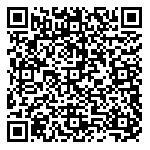 https://ambrostore.it/automobili-milano/nuove/ford-veicoli-commerciali/transit/nuovo-ta-van-trd-130cv-290-l2h2-253798