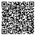 https://ambrostore.it/automobili-milano/nuove/ford-veicoli-commerciali/transit/nuovo-ta-van-trd-130cv-330-l2h2-251371