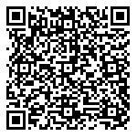https://ambrostore.it/automobili-milano/nuove/ford-veicoli-commerciali/transit/nuovo-ta-van-trd-130cv-330-l2h2-255774