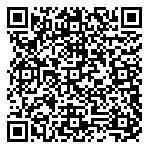 https://ambrostore.it/automobili-milano/nuove/ford-veicoli-commerciali/transit/nuovo-ta-van-trd-130cv-330-l3h2-249672