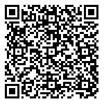https://ambrostore.it/automobili-milano/nuove/ford-veicoli-commerciali/transit/nuovo-ta-van-trd-130cv-350-l3h2-249668
